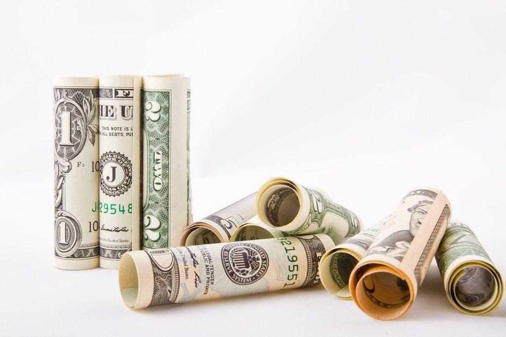 arkansas money transmitter surety bond